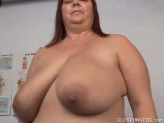 big boobs any, free matures you, free big natural tits check