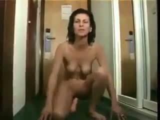 watch sex toys fresh, best skinny full, masturbation new