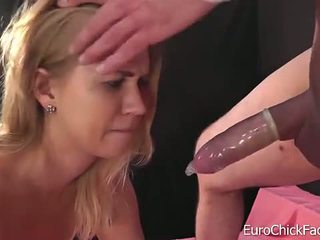 blondes new, see oral most, amateur ideal