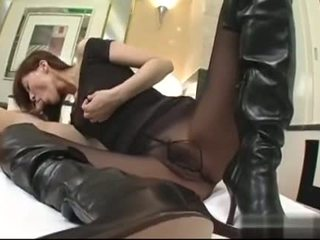 quality brunette channel, all oral sex tube, japanese sex