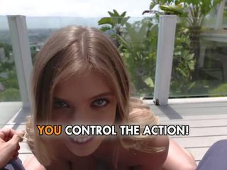 oral sex fucking, you deepthroat, you vaginal sex movie