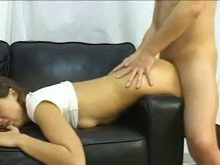 ezels seks, amateur, kijken hardcore