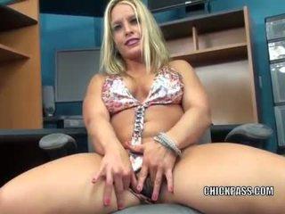 heet orgasme neuken, een clitoris, kwaliteit klaarkomen video-