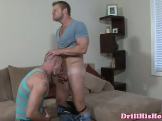 free assfucking, full gay film, stud