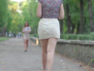 softcore neuken, mooi brunettes porno, u babes actie