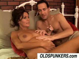 hq cumshots, hq große brüste jeder, sie brünetten kostenlos