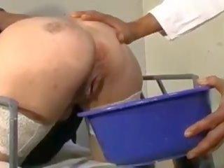 Elodie Bonnes Soeurs Perverties, Free Porn 85