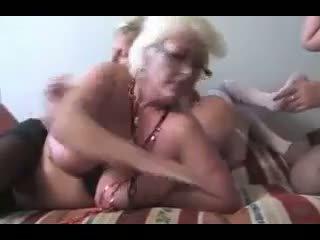 онлайн групов секс нов, grannies пълен, безплатно отлежава безплатно