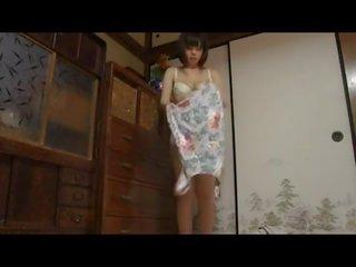 een orale seks thumbnail, kwaliteit pijpbeurt klem, controleren porn videos scène