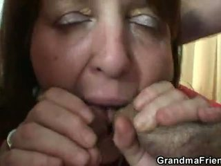 online mommy hottest, real old pussy ideal, see grandmother