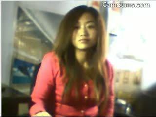 webcam, softcore, solo, amateur