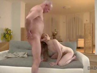 u tieners, pa neuken, groot matures seks