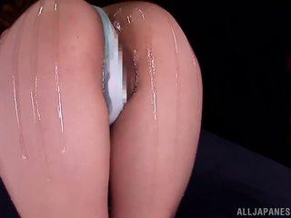 een azië, vers aziatisch tube, hq aziatisch porno