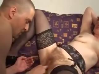 best matures scene, hq milfs video, stockings channel