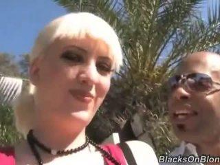 hardcore sex, kwaliteit kutje neuken, monster cock video-
