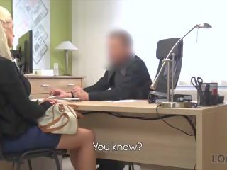 online audition video, hq interview, hidden cams clip
