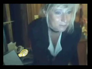 Adult msn video tube