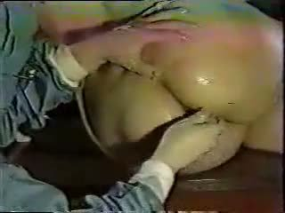 hottest vintage free, punished, hardsextube any