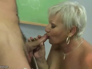 hardcore sex, pussy drilling, all vaginal sex great