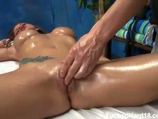 masseur tube, groot pijpbeurt neuken, groot kindje neuken