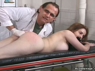 new bizzare fun, full extreme real, humiliation free