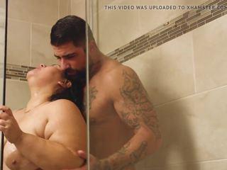 hottest tits, hq brunette film, new bbw