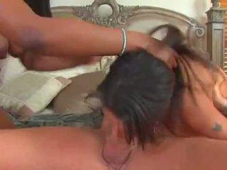 nieuw bigtits neuken, oraal, plezier grote tieten porno