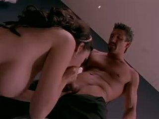 vol orale seks neuken, meer vaginale sex, cum shot scène