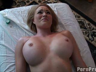 online sensual any, big tits free, you sex movies