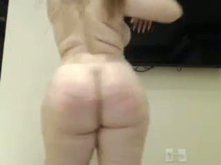 big see, watch tits, ideal cam any