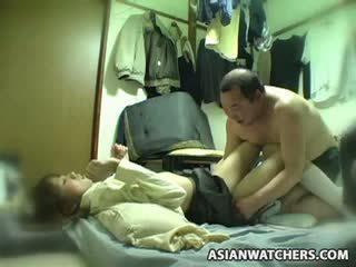 more japanese fun, amateur watch, fun hardcore great