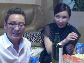new movie mov, nice asian porno