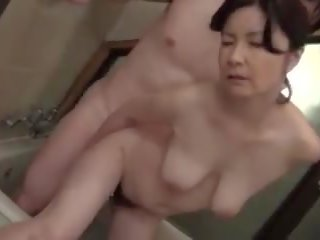 Japanese Mature: Free Free Iphone Mature Porn Video 38