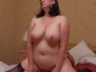 meest brits seks, gezichtsbehandelingen thumbnail, grote natuurlijke tieten kanaal