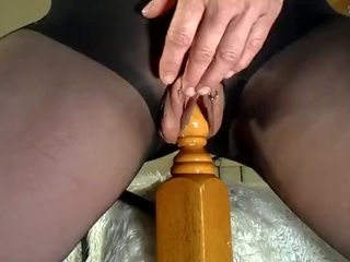 check reality full, squirting hq, orgasm