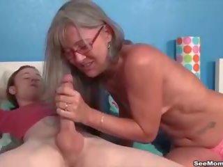 Seemomsuck Cumshot Compilation, Free Compilation Reddit HD Porn