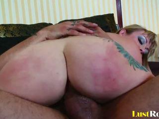 en ligne fellation, gratuit brunes grand, hq hd porn