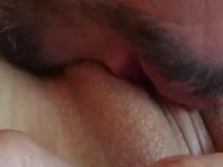 quality oral sex fucking, see licking vagina action, free blowjob vid