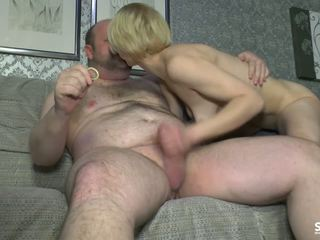 blondes, hd porn, pov