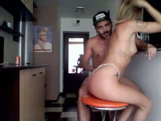online webcams fun, great hd porn, amateur quality