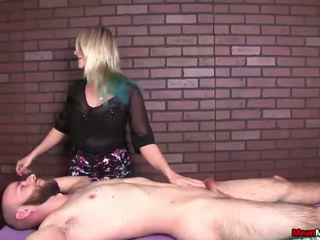 you handjobs nice, ideal massage, hd porn all