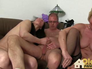 pijpen neuken, een cumshots vid, heetste hd porn