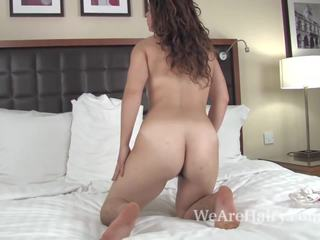striptease, brunettes porno, sexy kanaal
