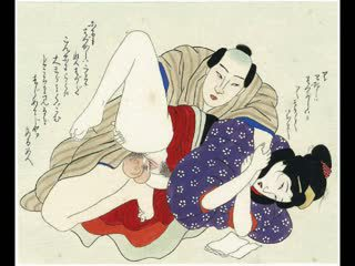 射精, 日本, 好笑, 亞洲人