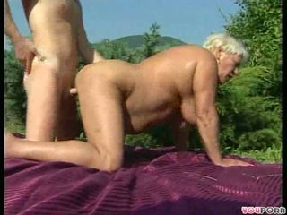 fun granny mov, online big tits, great outdoor posted