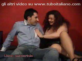 I provini di Jessica Rizzo Italian Castings