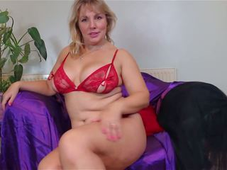 big boobs, grannies, matures, milfs