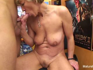 echt cumshots tube, blondjes neuken, hq grannies