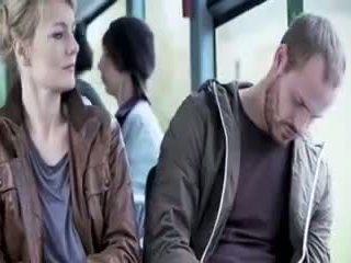 kaukasisch neuken, meer publiek neuken, plezier grappig porno