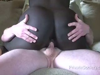 nominale afrikaanse, vol oud jonge gepost, alle interraciale porno